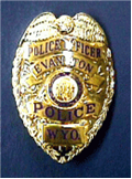 Police Badge.png
