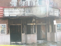 2007 05 07 5-7-07 Strand Theater Fire 005-1.jpg