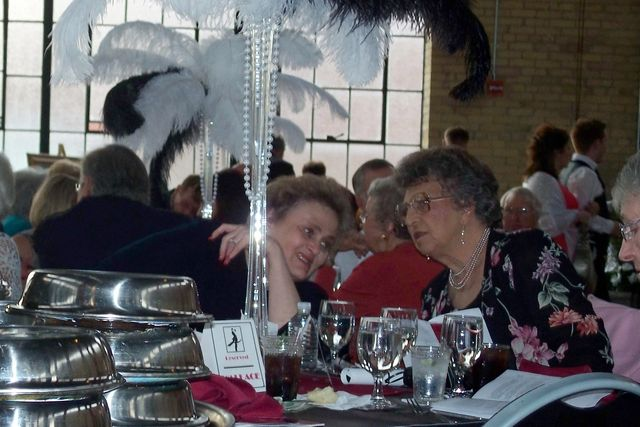 tn_2007 06 02 Renewal Ball 2007 031