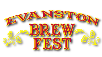 Evanston Brew Fest-187-yel_thumb.png